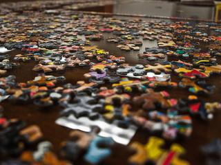 puzzle_zpsf3ddd8d5