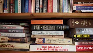 books_zps8040c693