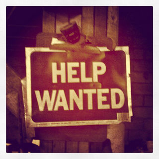 helpwanted_zps1214fa18