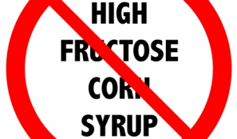 High-Fructose-Corn-Syrup-graphic